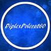 Diplexpolecat6O's avatar