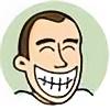 Dipnusurf's avatar