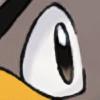 Dipodomys7's avatar