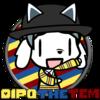 DipoTheTem's avatar