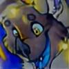 Dipp's avatar