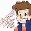 Dipper206's avatar