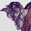 Dippercypher's avatar
