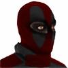 dipperf's avatar