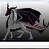 DipperGirl's avatar