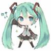 Dipperito's avatar