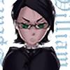 dipperpineslover9689's avatar