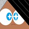 dippersauce's avatar