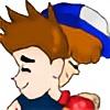 DipperXNorman11's avatar