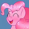 DippinDott's avatar