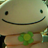 dippindotz's avatar