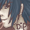 DippingSauce's avatar