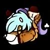 DippyArts's avatar