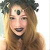 DippyCatt's avatar