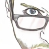 dippydude's avatar