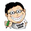 Dipri's avatar