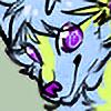 dipshot's avatar