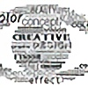 DipshtickStudios's avatar