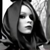 dipsie's avatar