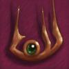 Dipso's avatar