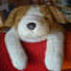 dipsy34's avatar