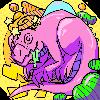 Dipsydino's avatar