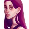 dipsyspud's avatar