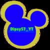 DipsyTheDeviant2757's avatar