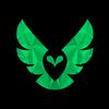 Diptangshu595's avatar