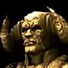 diptanshu's avatar
