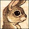 dipushole's avatar