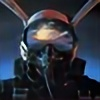 dipzz94's avatar