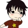 diqi's avatar
