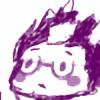Diqlo's avatar