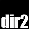 dir2's avatar