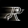 DiR3C7H4CK's avatar