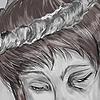 DiR3wo0LF's avatar