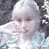 diracequation01's avatar