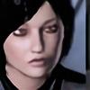 diraemythos's avatar