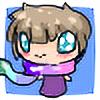 Diraira's avatar