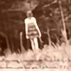 DiraLove's avatar