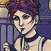 DiraMurkeHeol's avatar