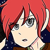 Diranda's avatar