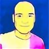 dirani's avatar