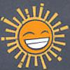 diras2010's avatar