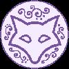 DirDash's avatar