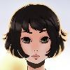 dire-musaera's avatar