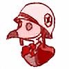 dire-rose's avatar