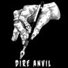DireAnvil's avatar
