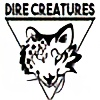 DireCreatures's avatar